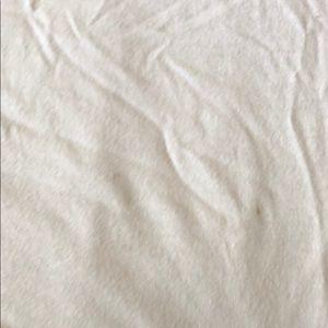 BDG Tops - ABCDEFEMME shirt